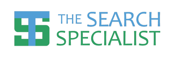 The Search Specialist Perth